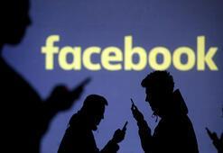 İnternet devi Facebooka dava 2 kişinin ölümü gerekçe gösterildi