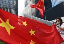 Çinden Trumpa çok sert corona virüs tepkisi