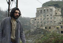 Erdem Tepegöz'ün yeni filmi Moskova'da