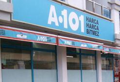 A101 aktüel ürünler kataoğunda yer alan ürünler satışa çıkıyor A101 saat kaçta açılıyor/kapanıyor