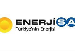 Sürdürülebilir enerji kredisi