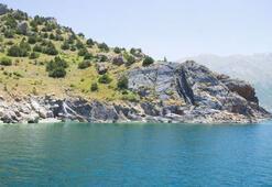Van Gölü Bitlisde Nerede Gölün Özellikleri, Oluşumu Ve Tarihçesi