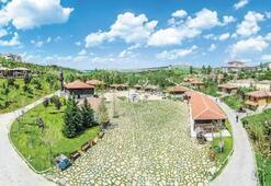 Altınköy Açık Hava Müzesi Ankaranın Neresindedir, Nasıl Gidilir 2020 Giriş Ücreti Ve Ziyaret Saatleri