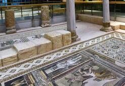 Hatay Arkeoloji Müzesi Hatayın Neresindedir, Nasıl Gidilir 2020 Giriş Ücreti Ve Ziyaret Saatleri