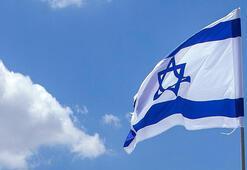 İsrail, Doğu Akdeniz Gaz Forumuna BAEnin de katılmasını teklif etti