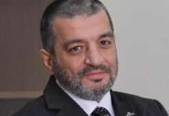 Prof. Dr. Türkay Dereli kimdir Hasan Kalyoncu Üniversitesi Rektörlüğüne atanan Türkay Dereli kaç yaşında, nereli