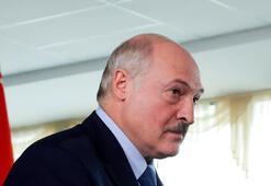 AB: Lukaşenkonun meşruiyeti bulunmamaktadır