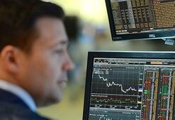 Piyasalar Merkez Bankasını bekliyor