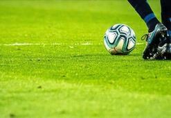 TFF 1. Ligde 3. haftanın perdesi açılıyor