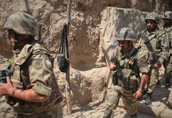 Ermenistan-Azerbaycan temas hattında gergin bekleyiş