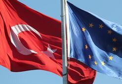 Reuters: AB Türkiyeye yaptırım ihtimalinden uzaklaştı