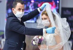 TSK personeline, düğün ve nikah uyarısı