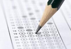 Bursluluk sınavı sonuçları 2020 ne zaman açıklanacak Tarih belirlendi