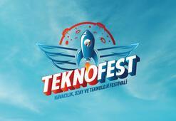 Teknofest 2020 nerede Teknofest 2020 tarihi - CANLI yayın linki