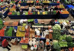 Gıda mühendislerinden tağşiş listelerinin kadrolu firmalarına ağır ceza talebi
