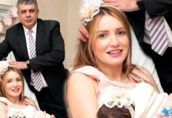 Meral Kaplan aleyhinde tanıklık yapılınca sinir krizi geçirdi