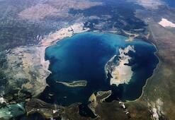 Aral Gölü Nerede, Hangi Ülkede Gölün Özellikleri, Oluşumu Ve Tarihçesi