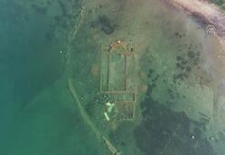 İznik Gölü Bursa İlinde Nerede Gölün Özellikleri, Oluşumu Ve Tarihçesi