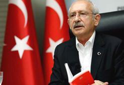Kılıçdaroğlu: Esnaf Bakanlığının olması lazım