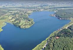 Poyrazlar Gölü Sakarya İlinde Nerede Gölün Özellikleri, Oluşumu Ve Tarihçesi