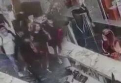 Botoks sonrası ölüm iddiasında genç kadının son görüntüleri ortaya çıktı