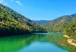 Borabay Gölü Amasya İlinde Nerede Gölün Özellikleri, Oluşumu Ve Tarihçesi