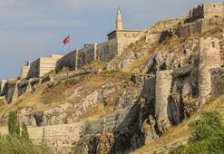 Gaziantep Kalesi Gaziantepin Neresindedir Tarihi Kalenin Özellikleri Ve Hikayesi