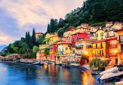 Como Gölü Nerede, Hangi Ülkede Gölün Özellikleri, Oluşumu Ve Tarihçesi