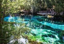 Gökpınar Gölü Sivas İlinde Nerede Gölün Özellikleri, Oluşumu Ve Tarihçesi