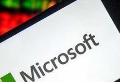 Microsofttan global salgın tehditlerini önceden belirleyen uyarı sistemi