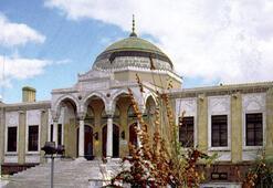 Etnografya Müzesi Ankara İlinde Nerededir, Nasıl Gidilir 2020 Giriş Ücreti Ve Ziyaret Saatleri