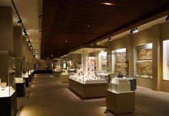 Anadolu Medeniyetleri Müzesi Ankara İlinde Nerededir, Nasıl Gidilir 2020 Giriş Ücreti Ve Ziyaret Saatleri