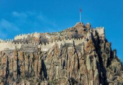 Afyon Kalesi Afyonkarahisarın Neresindedir Tarihi Kalenin Özellikleri Ve Hikayesi