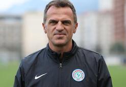 Tomas, Hajduka Galatasaray hakkında tüyo verdi