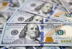 Yabancılar 2,6 milyon dolarlık hisse senedi aldı