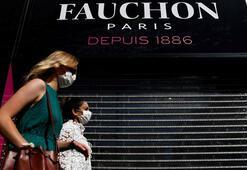 Fransada kadına şiddet uygulayan erkeklere elektronik bileklik