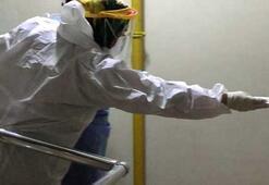 Son dakika: İçişlerinden yeni korona virüs genelgesi Bunu yapana hapis cezası...
