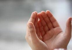 Celcelutiye duası oku - Celcelutiye duası fazileti nedir Türkçe - Arapça