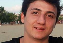Furkan Celep instagram notu - intihar mektubu | Furkan Celep nasıl öldü