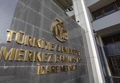 Yabancı ekonomistler, Merkez Bankasının faiz kararı destekledi