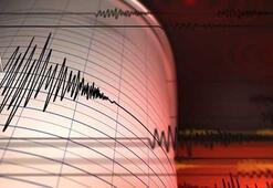 Son dakika... İstanbulda da hissedilen depremi uzmanlar böyle yorumladı Korkutan açıklama
