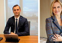 Anadolubank ve Marsh Türkiye üç branşta iş birliği yaptı