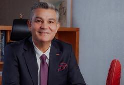 Türkiye Sigorta, riskli alanlarda sektöre yol açacak