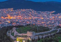 Aydos Kalesi İstanbulun Neresindedir Tarihi Kalenin Özellikleri Ve Hikayesi