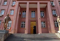Yargıtaydan Alpay, Bulaç ve Türköne hakkında karar