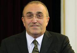 Abdurrahim Albayraktan 6 milyon euro açıklaması