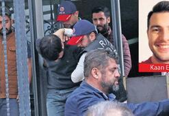 'Mobbing ve işkence gördüm' savunması