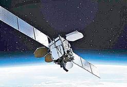 Türksat 5A, 30 Kasım'da  uzaya fırlatılacak