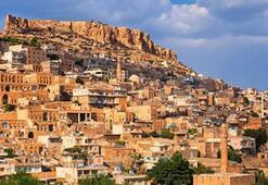 Mardin Kalesi Mardinin Neresindedir Tarihi Kalenin Özellikleri Ve Hikayesi
