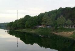 Göktürk Göleti Tabiat Parkı İstanbulda Nerede, Nasıl Gidilir Giriş Ücreti Ve Adres Bilgileri